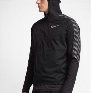 Nike impossibly light running jacket sizeXL